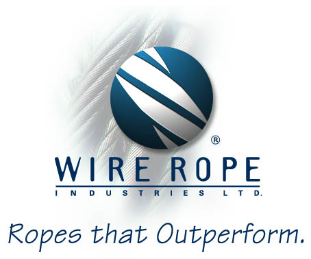 Wire Rope Industries Ltd. Ropes that Outperform